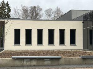 Oslo (Elva Kultuurikeskus)